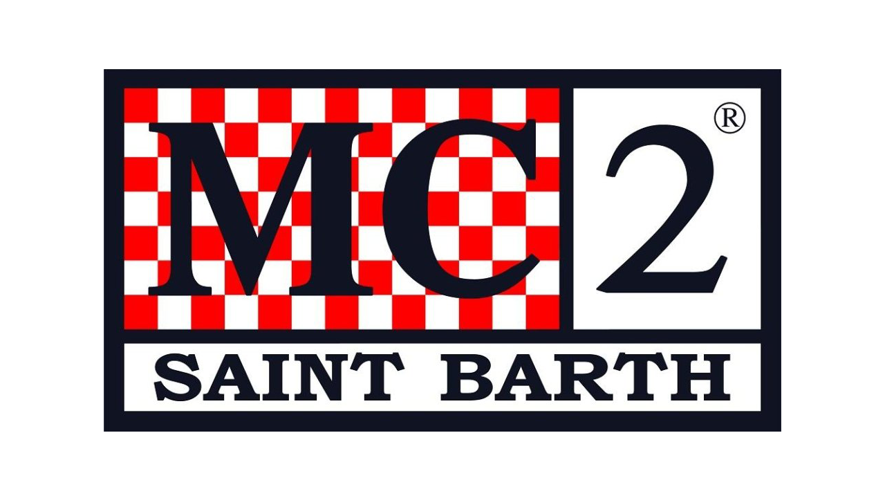 Mc 2 Saint Barth